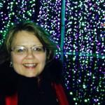 Karen Barton Testimonial